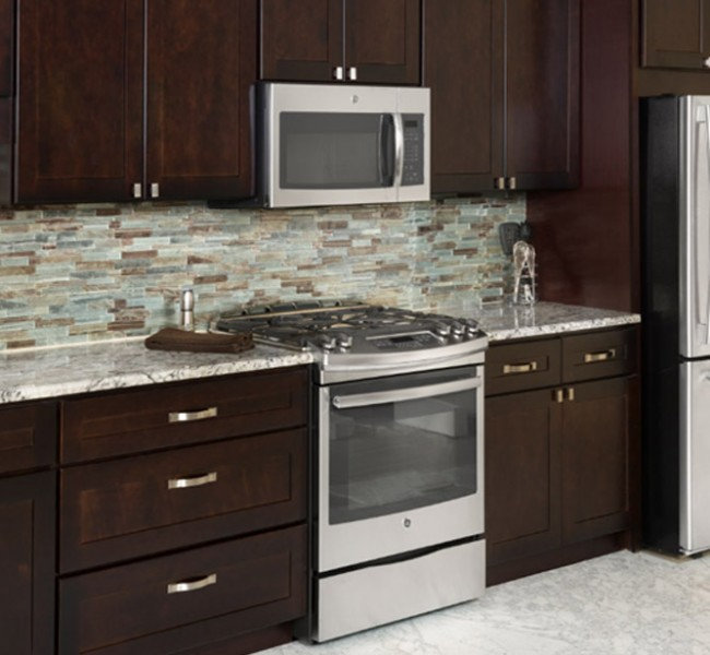 Classic Style kitchen collections can be delivered in 10-14 days upon ordering.