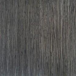 Gray - Driftwood