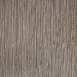 Oak - Stone Gray