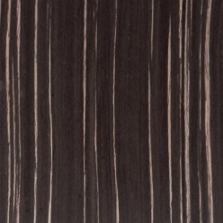 Washed Brown Striped Acacia