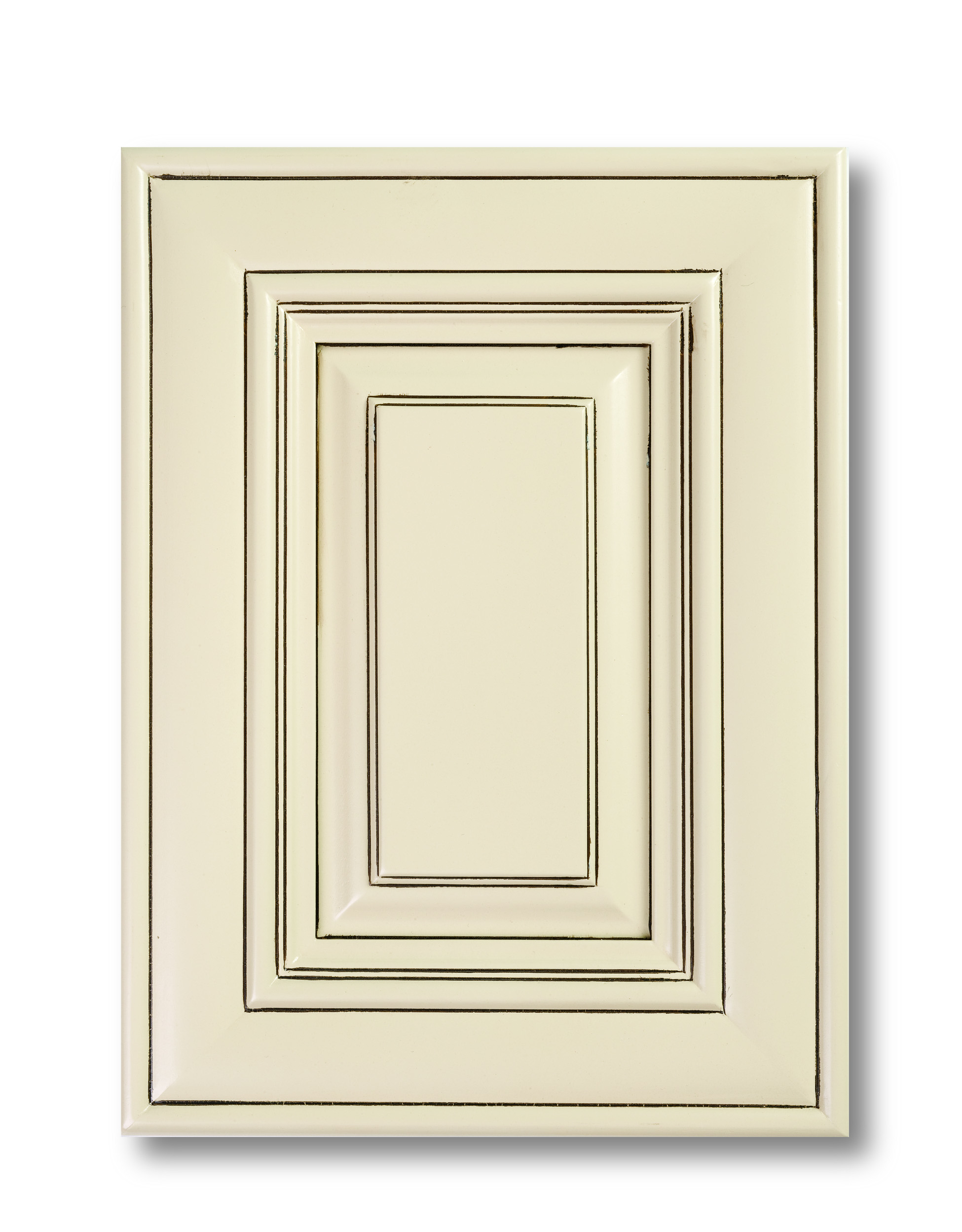for door plans cabinets cabinet diy sale white kitchen doors decor aura and